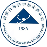 National Natural Science Foundation of China.